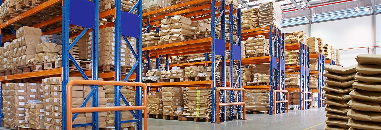 Industrial Appraisal | Industrial Appraiser